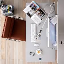 modern work space 4 interior design ideas