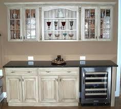 diy refacing kitchen cabinets ideas diy cabinet refacing kitchen cabinets awesome for ideas designs 11