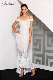 Wedding Dress Hire Brisbane Rent Jadore Candy Dress J8071 Ivory Rrp 379 U2013 Dress For