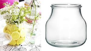 Ikea Vases Wedding It U0027s National Weddings Month Ikea Share Space