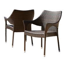 Outdoor Patio Chair by Patio Furniture U0026 Outdoor Furniture Houzz