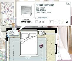 room planner furniture layout planner fearsome fireplace and on adjacent walls