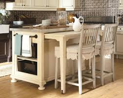Kitchen Island Extension by Tremendous Kitchen Island With Table On End Tags Island Kitchen