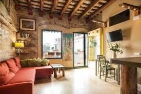 penthouse sitges centro for sale habitaclia com