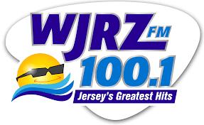 100 1 wjrz jersey u0027s greatest hits