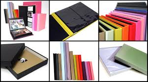 slip in photo albums merchandise simple and quality photo albums