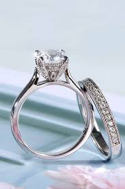 best wedding rings 24 best engagement rings that every will oh so