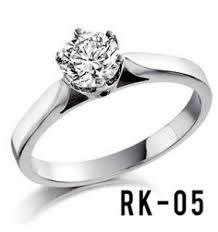 cincin perak cincin silver rk 05 model cincin perak