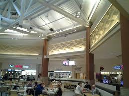 target black friday hours nashua nh pheasant lane mall 310 daniel webster hwy nashua nh shopping