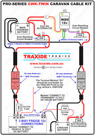 wiring diagram for a dometic refrigerator u2013 the wiring diagram