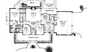 collections of american home plans free home designs photos ideas