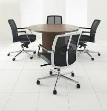 Buy Nilkamal Chairs Online Bangalore Nilkamal Dining Table Set Price Images Dining Table Nilkamal