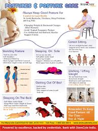 Comfortable Positions To Sleep During Pregnancy Physiotherapy For Life What You Don U0027t Know About Your Pregnancy