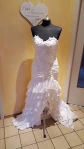 brautkleid sale details zu weiß spitze brautkleider abendkleid brautjungfer