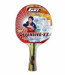 table tennis racket for beginners 10 best table tennis rackets in india flybyknight sports