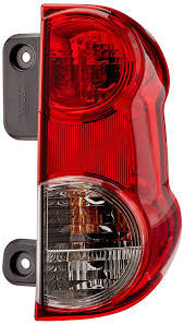 nissan sentra tail light cover amazon com tyc 11 6615 00 nissan nv200 right replacement tail