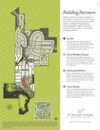 Drees Floor Plans by 1826 Tanglewood Lane Hendersonville Tn Mls 1822963