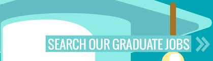 graduate cover letter template career advice u0026 expert guidance