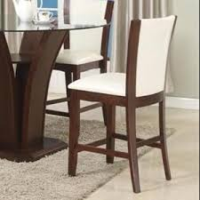 Colored Dining Room Chairs Dining Room Furniture From Wilcox Furniture Corpus Christi