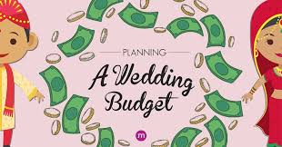 Wedding Planning On A Budget Wedding Planning On A Budget With Printables Marriageuana