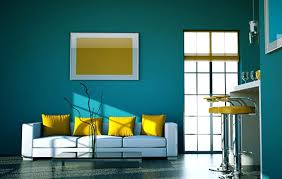 colors for home interiors home interior wall color ideas best rustic paint colors on living