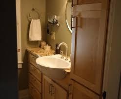 bathroom fixtures boston the welcome house