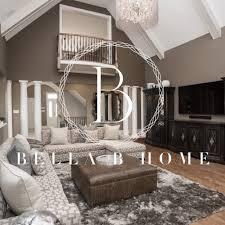 b home interiors b home bellabhome