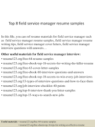 Automotive Service Manager Job Description Resume Hp Field Service Engineer Sample Resume 22 Cyber Security Network