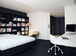 Black And White Bedroom Design Accent Colors For Black And White Bedroom Home Delightful