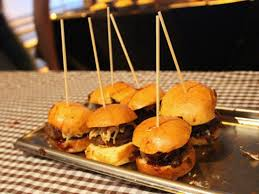 bacon bash proves the versatility of the candy of meats fn dish