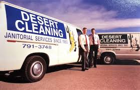 Tucson Commercial Carpet Tucson Janitorial Commercial Home And Office Cleaning Services