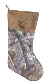 camo christmas embroidered elk camo christmas furrypartners