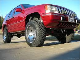 94 jeep grand 4lo com installing rubicon express 3 5 zj flex