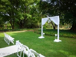 wedding arches perth hyde park weddings perth hire styling packages