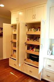where to buy a kitchen pantry cabinet food pantry cabinet opstap info