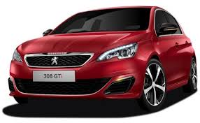 europe car leasing companies peugeot leasing in europe auto europe
