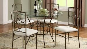 round table for 20 small round dining table set new amazing best 20 tables ideas on