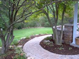 Steep Sloped Backyard Ideas by Steep Hill Landscaping Ideas Garden Hill Landscaping Ideas