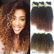 ombre crochet braids fashionkey 6 bundles synthetic twist crochet braids hair