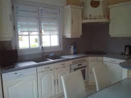 cuisine avec porte fenetre cuisine cuisine et porte fenetre cuisine et porte in cuisine et