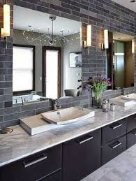 Modern Master Bathroom Designs Beautiful And So Much Storage Space By Hawksviewhomeskw