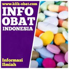 Obat Xyzal 100 obat paling sering dipakai di amerika serikat info obat indonesia