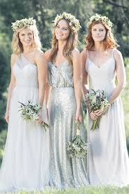 wedding bridesmaid dresses bridesmaid dresses indianapolis s bridal