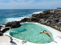 guesthouse tingalaya u0027s retreat negril jamaica booking com