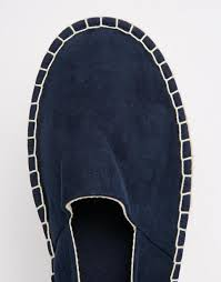look womens boots size 9 look espadrilles in navy shoes look boots size 9
