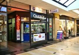 bureau change bastille bureau change bureau change bastille conceptions de maison