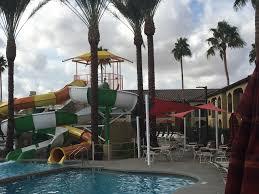 Holiday Inn Club Vacations At Desert Club Resort Floor Plans Holiday Inn Vacation Club Scottsdale Zona Hotel Information