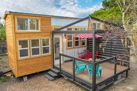 tiny pacific houses 1 provider of tiny houses in hawaii