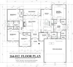 architectural house plans and designs house designer plan mind blowing architecture medium size chief