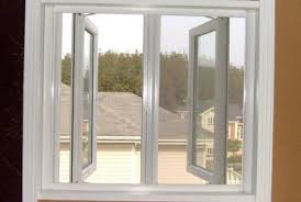 Different Windows Designs Different Types Of Windows A Little Design Help Wholechildproject